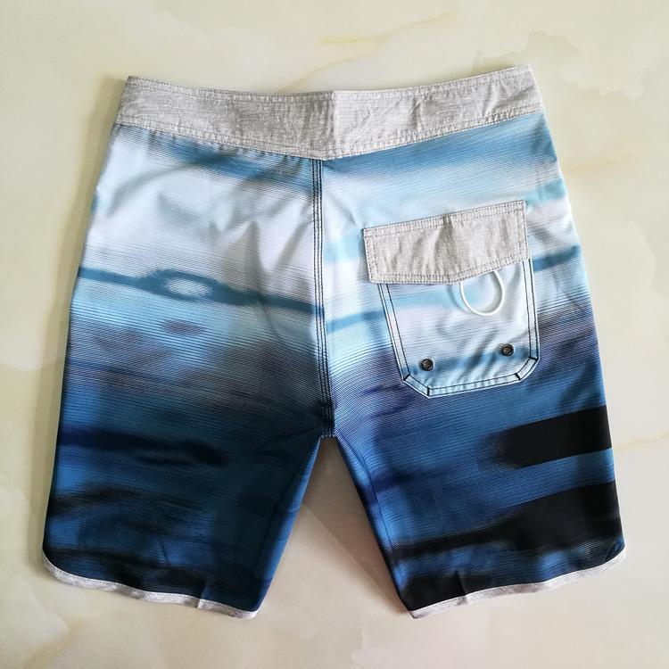 quần thi thể hìnhmen's physique nabba, quần đi biển