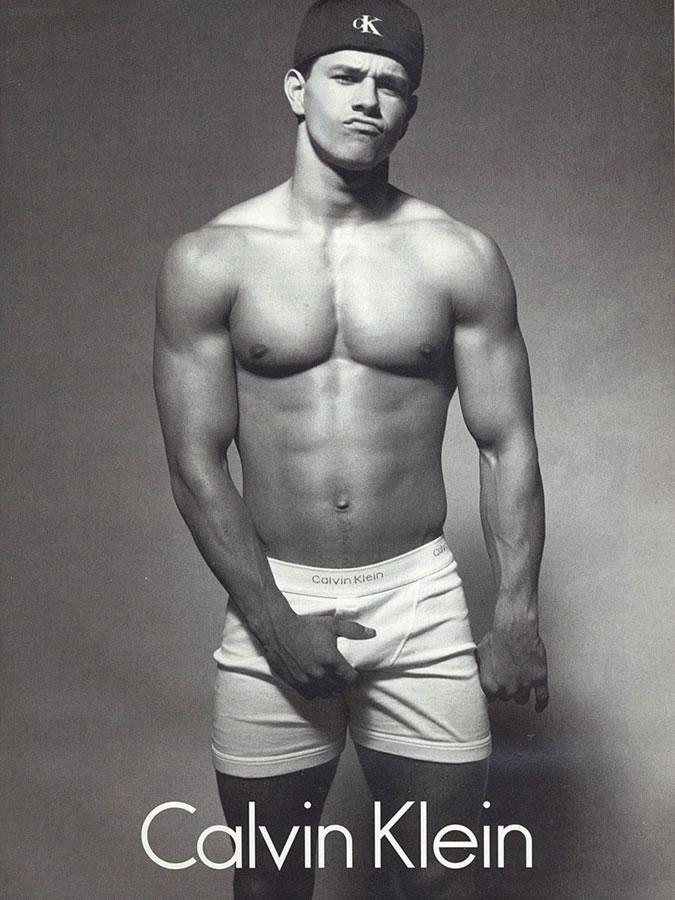 quần lót nam boxer ck